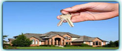 home key services